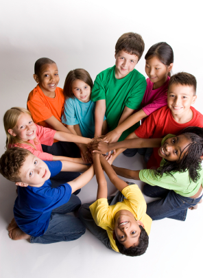 Kids Who Need Help With Social Skills >> Supporting Friendships Building Social Skills Parents Place