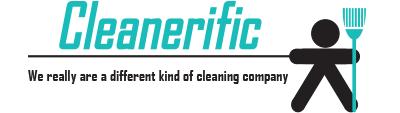 cleanerific