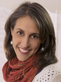 Rachel Sklar