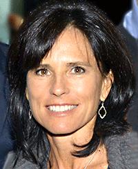 Susan Byrd