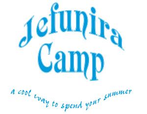 Jefunira