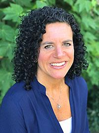 Lori Krolik