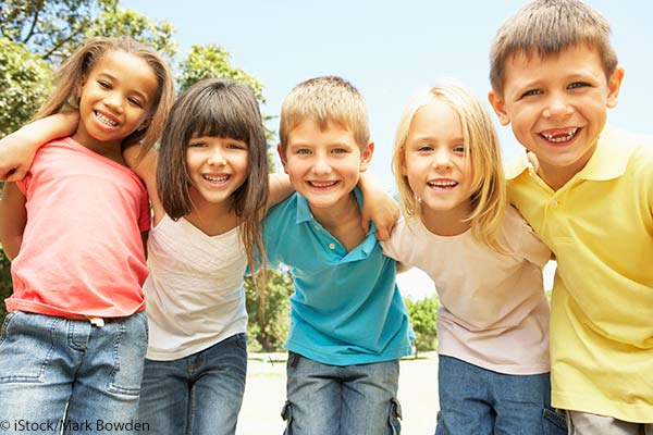 Why Can T We Be Friends Center For Children And Youth
