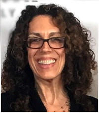 Wendy Poore