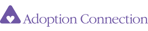 Adoption Connection Logo