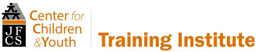 CCY Training Institute