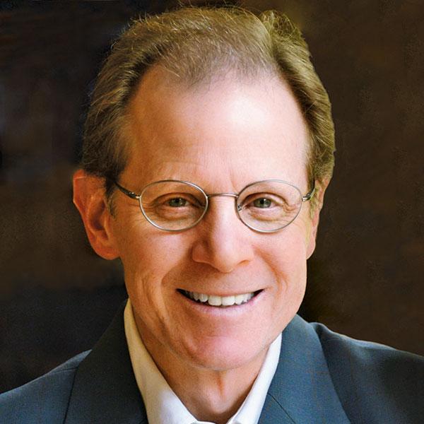Image of - Dan Siegel, MD