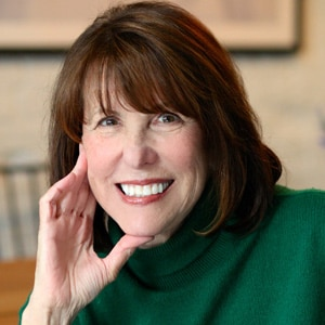 Dr. Madeline Levine is a psychologist, bestselling author, and Expert Panelist at JFCS' Center for Children and Youth